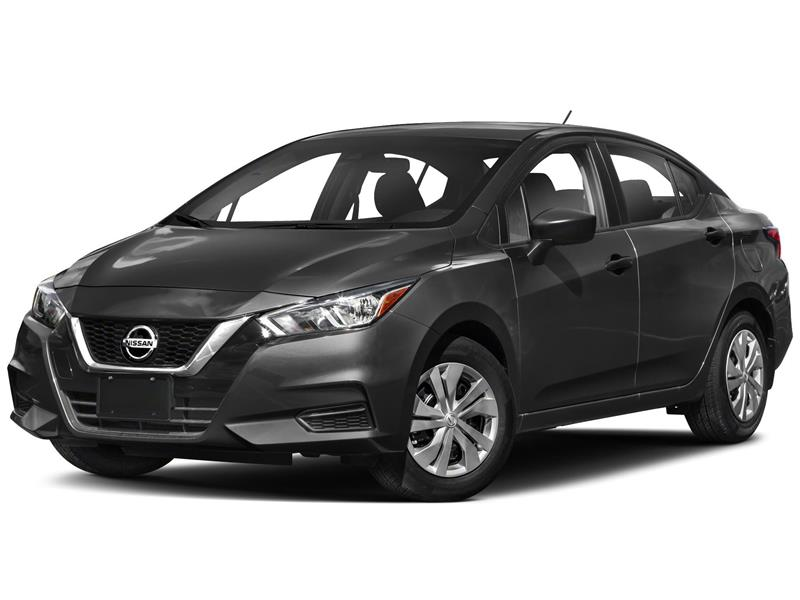 foto Nissan Versa Sense financiado en mensualidades enganche $42,243 mensualidades desde $5,164