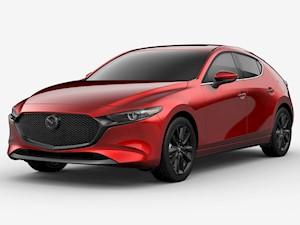 Foto Mazda 3 2.5L Grand Touring Sport LX Aut  nuevo color A eleccion precio $115.300.000