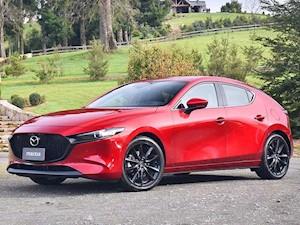 Mazda 3 Sport 2.0L V  nuevo precio $11.690.000
