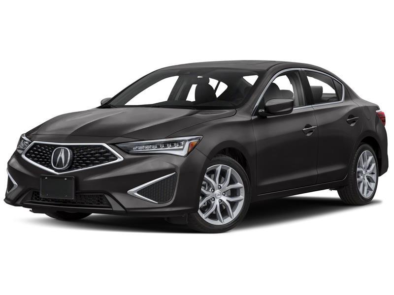 Acura ILX TECH nuevo color A eleccion precio $564,900