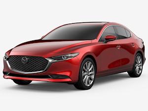 Foto Mazda 3 2.5L Grand Touring Aut  C.Blanco nuevo color A eleccion precio $89.300.000