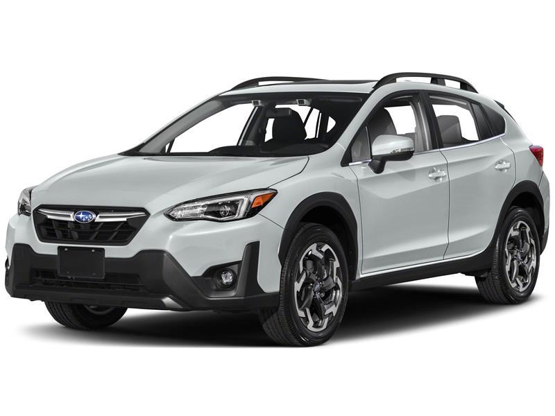 Subaru XV Premium nuevo color A eleccion precio $449,900