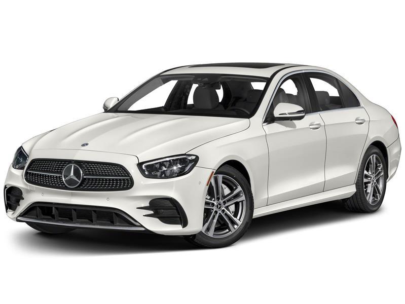Mercedes Clase E 200 Avantgarde  nuevo color A eleccion precio $1,099,900