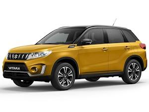Suzuki Vitara GL  nuevo color A eleccion precio $63.490.000