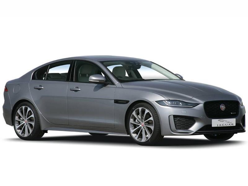 Jaguar XF 2.0T Prestige nuevo color A eleccion precio u$s105.900