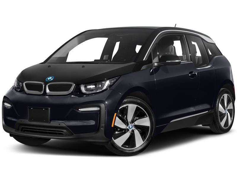 BMW i3 s Sport  nuevo color A eleccion precio $1,240,000