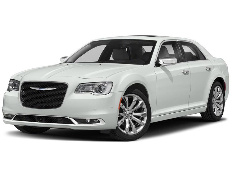 Chrysler 300 C 3.6L V6 nuevo color A eleccion precio $889,900