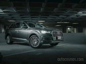 foto Audi Q7 55 TFSI Elite nuevo color A elección precio $1,334,900