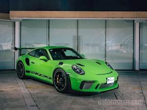 Porsche 911 GT3 RS PDK nuevo color A eleccion precio $3,350,000