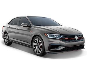 Volkswagen Jetta GLI 2.0L TSI  nuevo precio $22.290.000