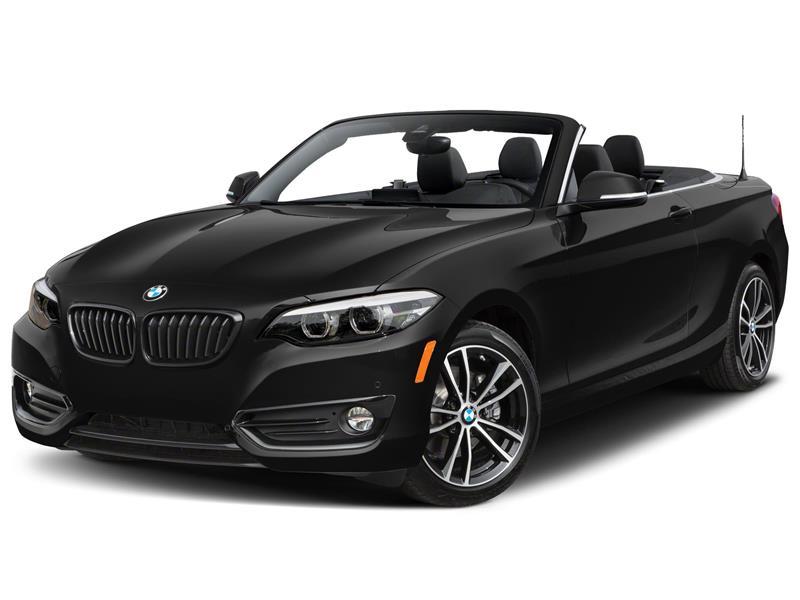 BMW Serie 2 M240i Convertible nuevo color A eleccion precio $1,050,000