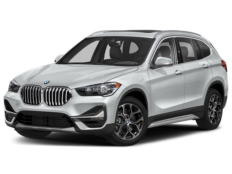 BMW X1 sDrive18i nuevo color A eleccion precio $675,000
