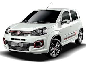 Fiat Uno Sporting 1.4L Sporting  nuevo color A eleccion precio $40.990.000