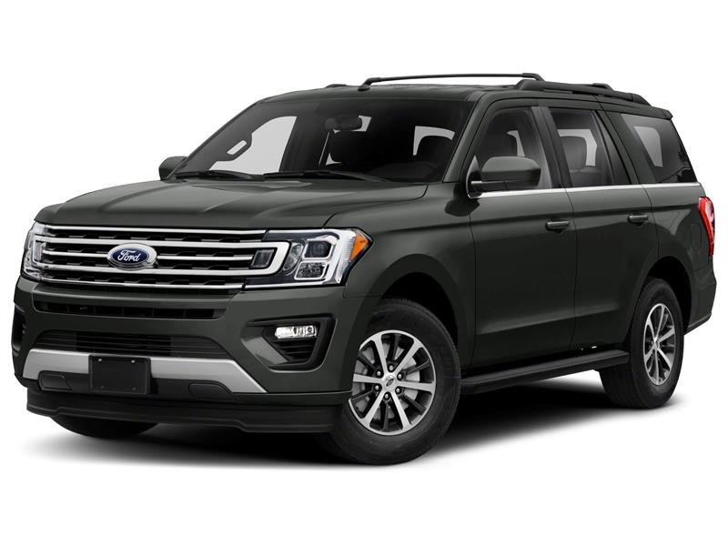 Ford Expedition Limited 4x2 nuevo color A eleccion precio $1,344,200