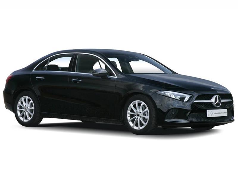 Mercedes Clase A 200 Style Aut nuevo color A eleccion precio u$s48.000