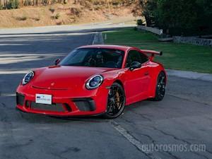 Porsche 911 GT3 4.0L PDK nuevo color A eleccion precio $2,557,396
