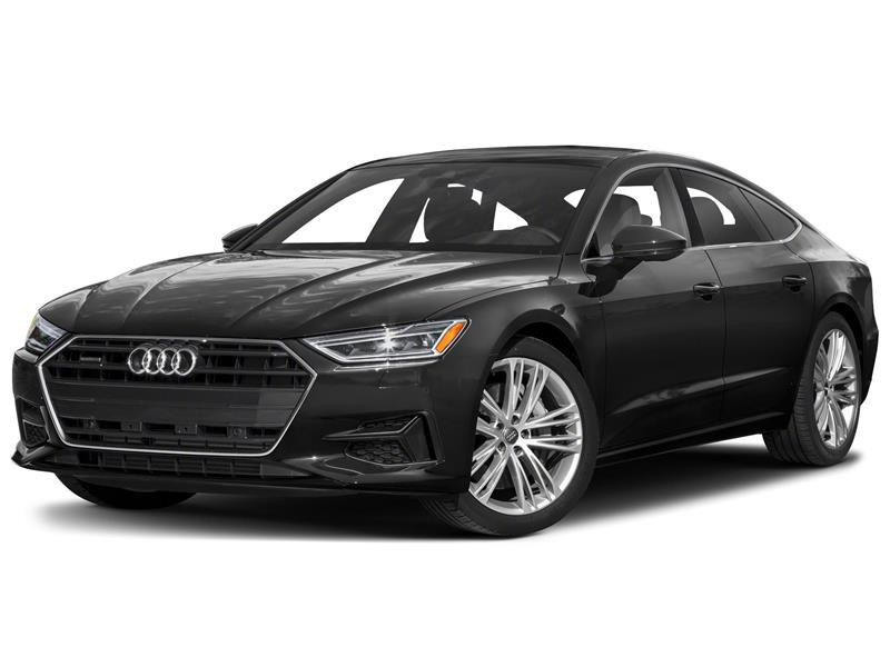foto Audi A7 2.0T S Line   financiado en mensualidades enganche $257,980