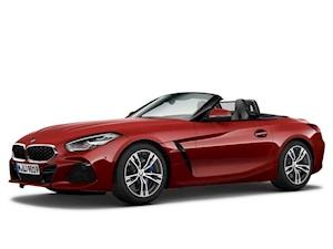 Foto venta Auto nuevo BMW Z4 sDrive 20i precio $36.900.000
