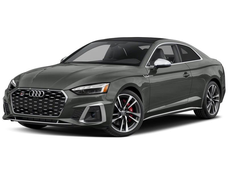 Audi Serie S 5 TFSI  nuevo color A eleccion precio $1,189,900