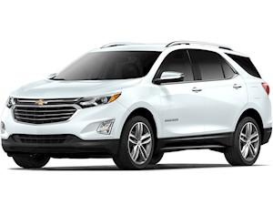 foto Chevrolet Equinox  1.5L LS (2019)