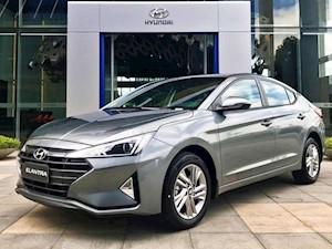 foto Hyundai Elantra  1.6L Style AT nuevo color A elección precio u$s24,990