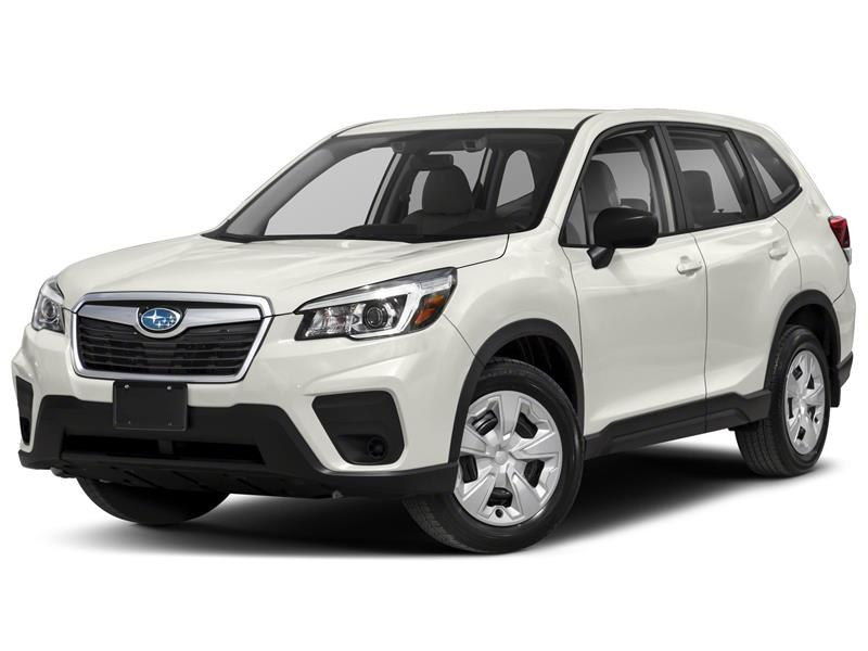 Subaru Forester Touring Eye Sight  nuevo color A eleccion precio $649,900