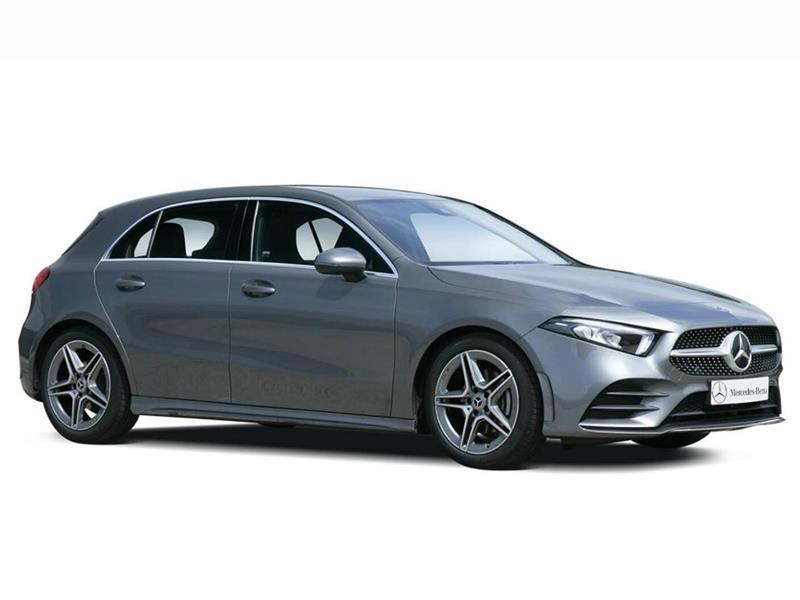 Mercedes Clase A 200 Style Aut nuevo color A eleccion precio u$s46.000