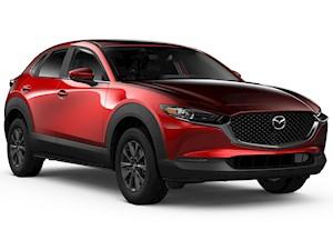 Mazda CX-30 2.0L Touring 4x2  nuevo color A eleccion precio $84.000.000