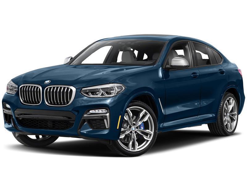 BMW X4 xDrive30i  nuevo color A eleccion precio $1,150,000