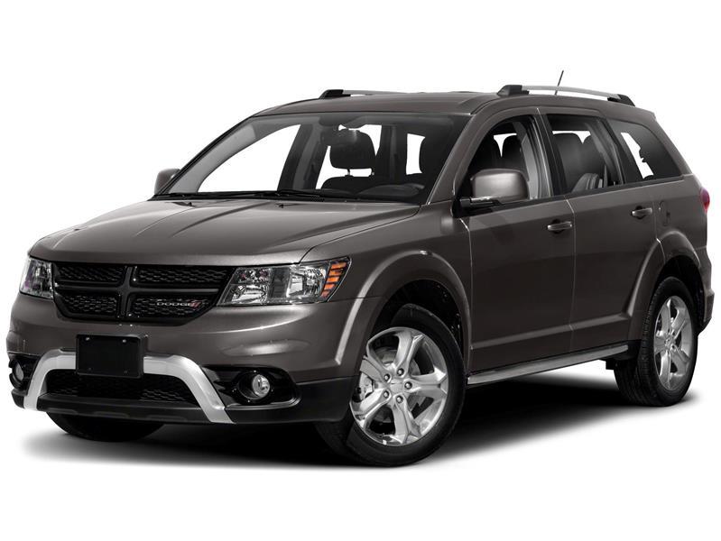 Dodge Journey Sport  nuevo color A eleccion precio $501,900