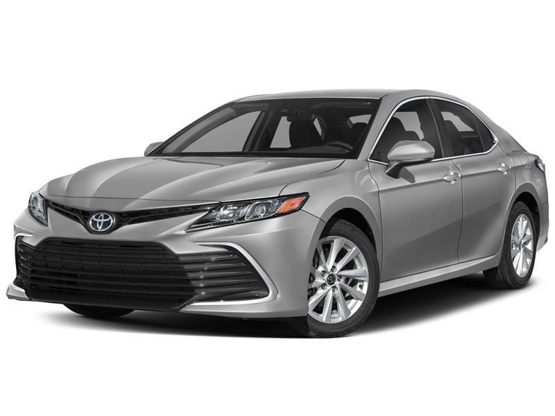Toyota Camry SE 2.5L nuevo financiado en mensualidades(enganche $174,685 mensualidades desde $8,044)