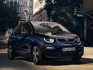 Foto venta Auto nuevo BMW BMWi i3 94Ah Atelier