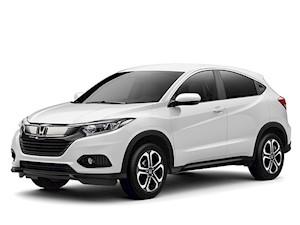 foto Honda HR-V 1.8L EX Aut   (2019)