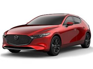 Mazda 3 2.5L Grand Touring Sport Aut   nuevo color A eleccion precio $103.850.000