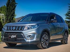 Suzuki Vitara 1.6L GLX  nuevo precio $13.590.000