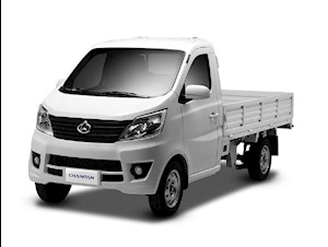 Changan Star 5 Pick Up