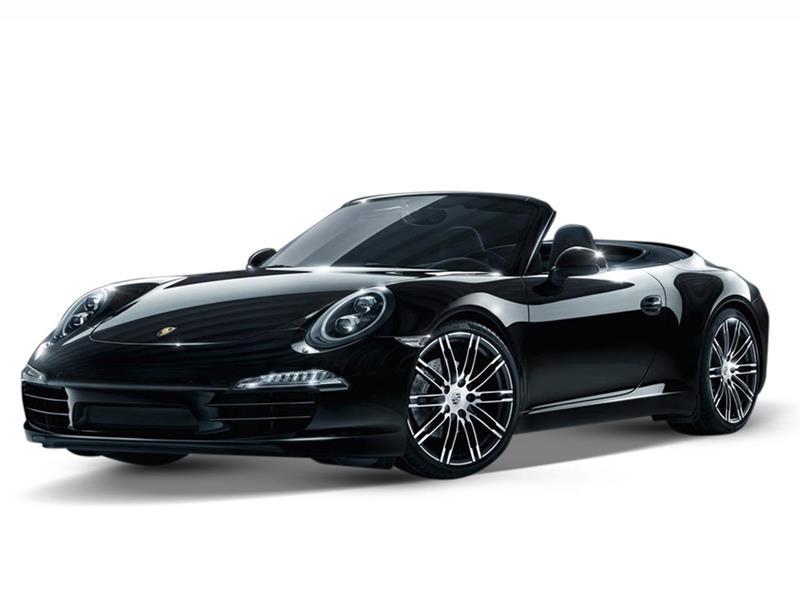foto Porsche 911 Carrera Aut (2021)