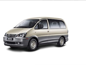 Dongfeng M3