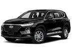 foto Hyundai Santa Fe 3.5L Sport 4x4 Aut