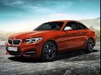 Foto venta Auto nuevo BMW Serie 2 220i Sport Line color A eleccion precio u$s57.600