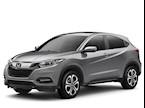 foto Honda HR-V 1.8L EXL Aut 4x4