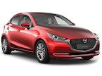 foto Mazda 2 Grand Touring LX Aut