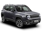 foto Jeep Renegade Trailhawk 4x4 Aut
