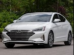 Foto venta Auto nuevo Hyundai Elantra GLS Aut color A eleccion precio $312,000