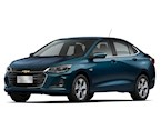 foto Chevrolet Onix Plus 1.2 LT Pack Tech
