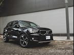 foto Volvo XC40 T4 Inscription AWD