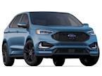 Ford Edge ST 2.7L AWD