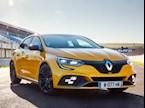 Renault Megane R.S 1.8L Turbo RST