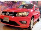 foto Volkswagen Gol Trendline I-Motion (2019.5 Edición Aniv.) Aut