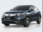 foto Honda HR-V LX CVT